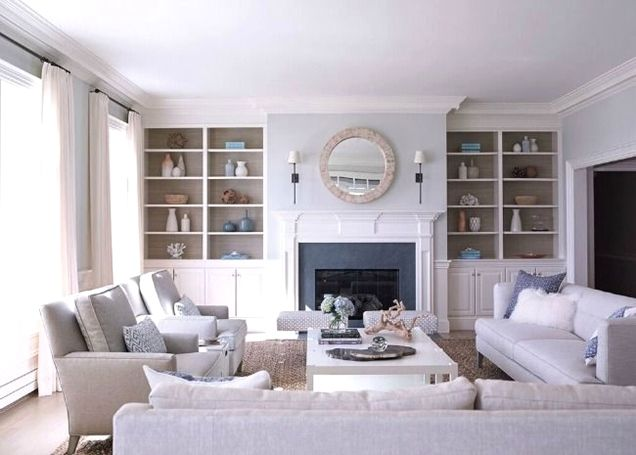 KLIA Glorybnb Bell Suites living room