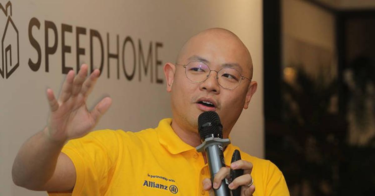 Whei Meng Wong